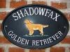 Kennel Shadowfax